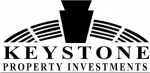 Keystone Property Investment