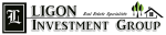 Ligon Investment Group